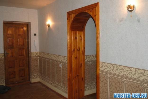 Квартиры в москве купить от застройщика выбор цены дск с отделкой