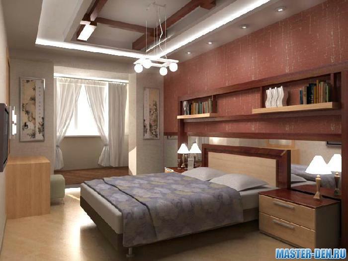 Ремонт квартир в панельном доме в